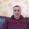 Роман, 34, г.Чита