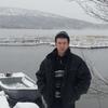 иван, 33, г.Беломорск