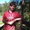 Андрей, 21, г.Горно-Алтайск