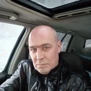 Иван Белокуров 40 Тверь