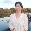 Мария, 42, г.Конаково