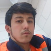 JaLiL, 21, г.Лобня