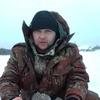 Дмитрий, 34, г.Киров (Кировская обл.)