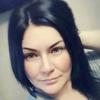 Evgeniya, 33, г.Норильск
