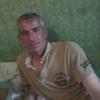 Коля, 41, г.Магнитогорск