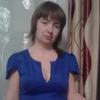 Анна, 30, г.Петровск-Забайкальский