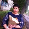 Маргарита, 47, г.Ишимбай