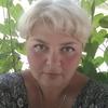 Оксана, 38, г.Усолье-Сибирское (Иркутская обл.)