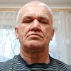 Анатолий, 59, г.Киров