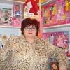 Людмила, 58, г.Феодосия