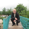 Андрей, 30, г.Приволжск