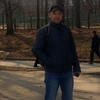 Тимур, 44, г.Серпухов