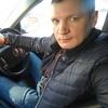 Алексей, 35, г.Киров