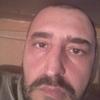 серго, 38, г.Видное