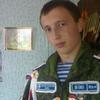 Динар, 25, г.Верхнеяркеево