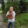 Евгений, 41, г.Кострома