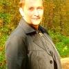 Walery, 34, г.Череповец