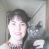 Танюшка, 26, г.Оха