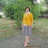 Татьяна, 38, г.Белая Калитва