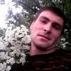 Михайло В М, 31, г.Калининград (Кенигсберг)