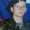 Кирилл, 35, г.Шарья