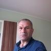 Тигран, 45, г.Красногорск