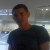 олег, 32, г.Челябинск
