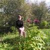 Светлана, 36, г.Вышний Волочек