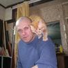 олег, 43, г.Холмск