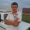 руслан, 27, г.Волоконовка