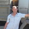 юрий, 46, г.Уйское