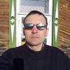 николай, 51, г.Зубова Поляна