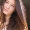 Ольга, 22, г.Челябинск