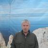 Леонид, 56, г.Козулька