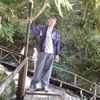 Евгений, 37, г.Рамонь