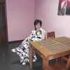 Анжела, 46, г.Иркутск