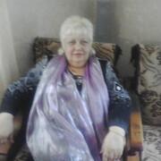 Linda 60 Даугавпилс