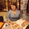 Каштанова, 53, г.Казань