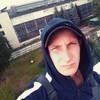 Пётр Шугалей, 23, г.Лангепас