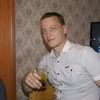 Денис, 34, г.Смирных