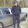 Дмитрий, 33, г.Славгород