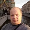 Владимир, 38, г.Нижний Новгород