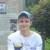 Илья, 21, г.Иваново