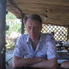 Анатолий, 56, г.Красноярск