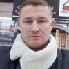 Анатолий, 40, г.Вологда