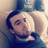 Руслан, 30, г.Махачкала