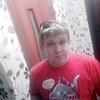 алексей, 28, г.Северская