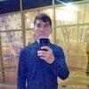 Sirojiddinbek, 20, г.Омск