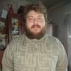 Константин, 34, г.Уржум