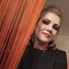 Ирина, 31, г.Каневская